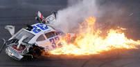 022313-NASCAR_Nationwide_Series_SS_PI_20130223171252249_202_97