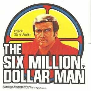 Six Milliion