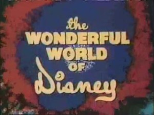 The_Wonderful_World_of_Disney