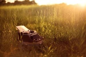 typewriter-field1.jpg
