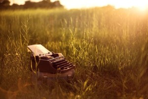 typewriter-field1.jpg